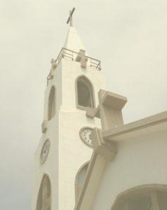 capela-de-santo-amaro-0181
