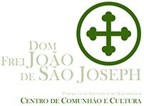 logo-ccc-pag