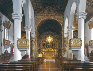 igreja-4