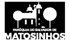 Paroquia de Matosinhos