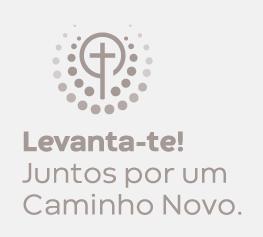 Plano Diocesano de Pastoral 2021.2022